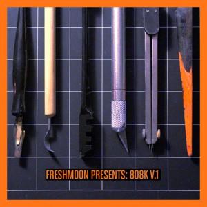 Freshmoon Vol.1