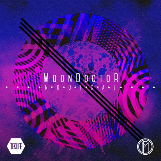 FM_Nodical Moondoctor