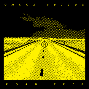 CHUCK-SUTTON-ROAD-TRIP-BLACK-2